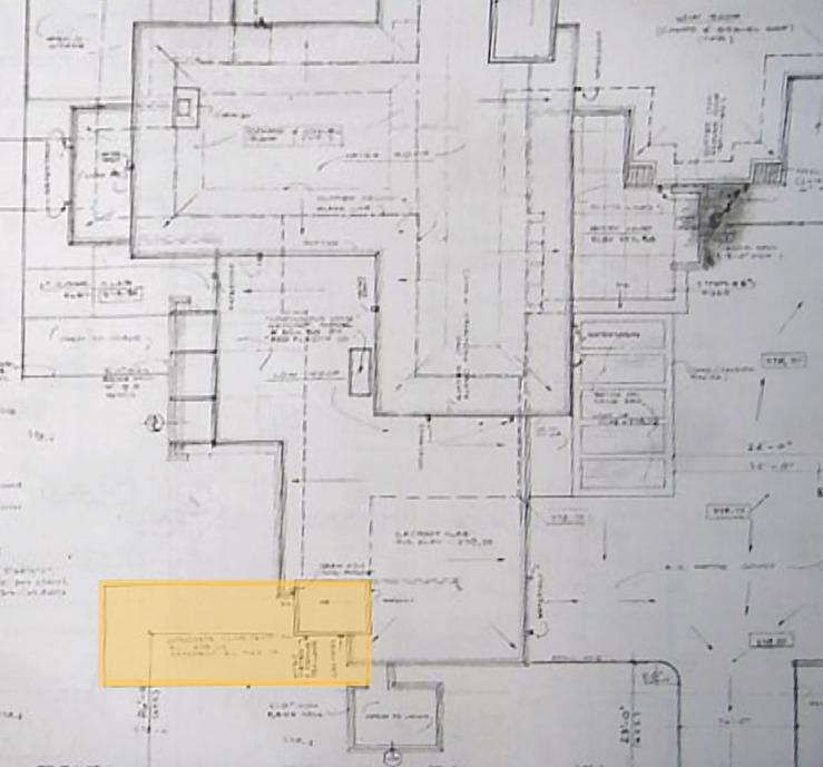 1-1967-plan